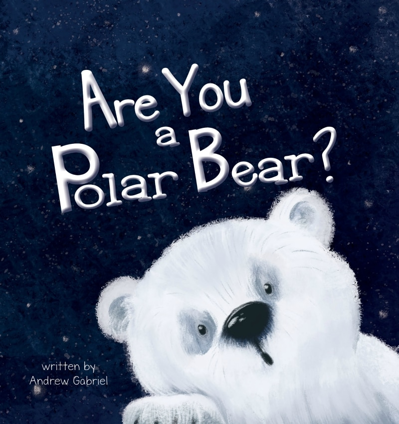Good books about polar bears
